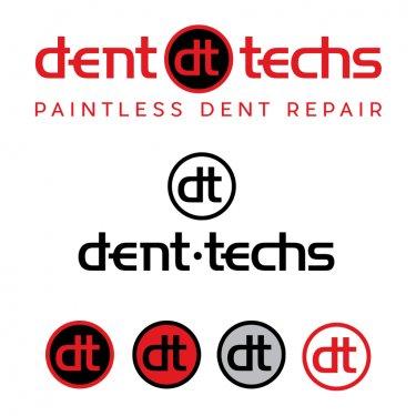 DT-Logos